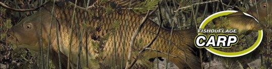 Fishouflage