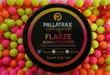 Pallatrax-Jungle-Flarze-Squab-Pop-Ups-10mm-Mixed