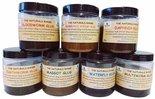 Pallatrax-Multiworm-natural-glug