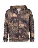 Fishouflage Carp Sweater_7