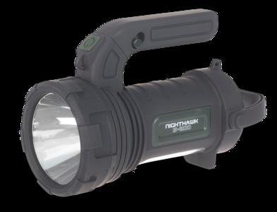 ANACONDA Nighthawk S-200 verstraler-lamp