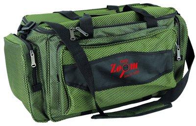 Practic-All Fishing Bag