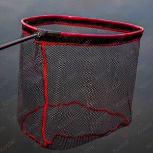 Pannet Streetfish 55x45cm, rubber