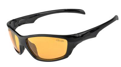 Gamakatsu G-Glasses, Waver, amber