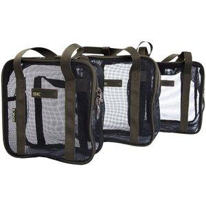 SK-TEK AIR DRY BAG MEDIUM - 3KG