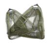 Korum-24Folding-Triangle-Net