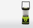 op=opVOORDEEL-Silverpoint-Daylight-X100-lantaarn