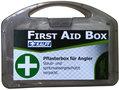 SAENGER-First-Aid-Box-EHBO-set