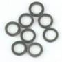 Fox-Teflon-Rig-Rings