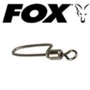fox-predator-safe-lok-links