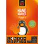 Doosje-5-hand-warmers