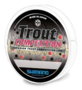Shimano-Trout-Competition-150-meter