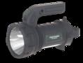 ANACONDA-Nighthawk-S-200-verstraler-lamp