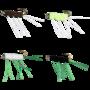 balzer-Streamers-trout-attack-super-langzaam-zinkend-4-st