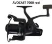 Avocast-7000-black-edition;-3-halen-=2betalen