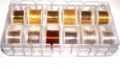 12-rolletjes-goud-en-zilver-binddraad