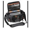 SG-Soft-lure-Specialist-bag-S--21x38x22-cm