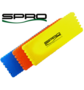 Spro-Rig-Board-L-30x55-cm