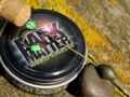 Korda-Dark-Matter-extra-heavy-t.Putty-weedgreen