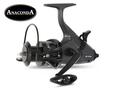 ANACONDA-MAGIST-6000