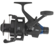Mitchell-Avocet-RTE-6500-FS-black-edition---zolang-voorraad-strekt