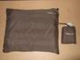 Prologic Green Air Pillow; opblaasbaar hoofdkussen_7
