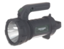 ANACONDA Nighthawk S-200 verstraler-lamp_7