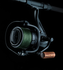 VADERX SPOD REEL (200M 30LB BRAID)_7