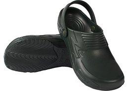 Lemigo-here-bivvy-slippers