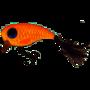 Spro-Fat-iris-goldfish-super-slow-diver-0.5m-40-gr8cm