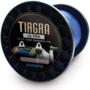 Shimano-Tiagra-Ultra-500-meter-035mm