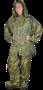 Rain-Suit-S-groen---M-Camou------op=op